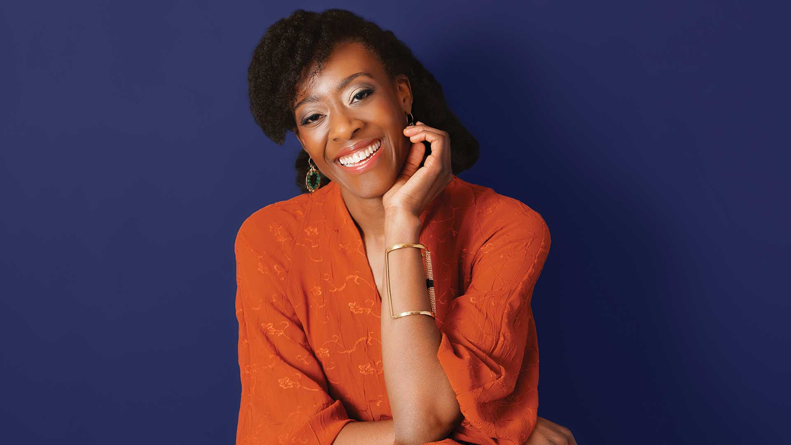 Tapiwa Matsinde | author | storyteller | curator | brand strategist